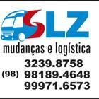10967711 10153603125213289 1380859458 n