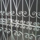 20111113232417 1318362809 262667510 5 serralheria serralheiro portas grades portoes ferro coberturas janelas servicos