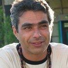 Guilherme barcellos1