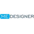 Medesigner facebook logo