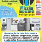 Missao (1)