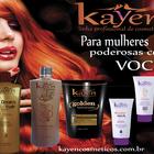 Kayen web