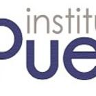 Logo peq instituto puente para mala direta peq
