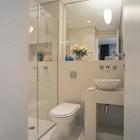 241811 porta camar%c3%a3o de vidro temperado pre%c3%a7o 2