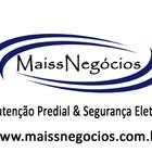 Logo completo site