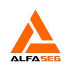 Alfaseg logo site