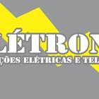 Logo el%c3%a9trons 2013