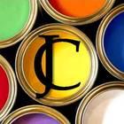 Jc pinturas e drywall logo