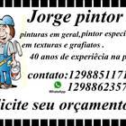 Jorge pintor