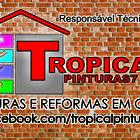 Tropical (cart%c3%a3o)