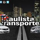 Transporte paulista   page google