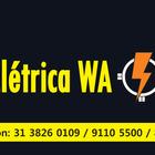 Eletrica wa 1