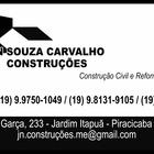 Img 20141121 115801
