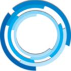 Absoft logo