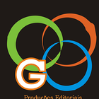 G.Produções Editoriais - Pr...