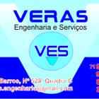 Veras engenharia (2).