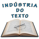 Industria do texto