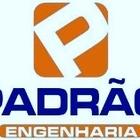 Logo padr%c3%83o1 (219x159)