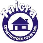 Logo taicra