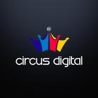 Apresentacaoi circus