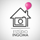 Estúdio Ingoma! Ensaio Foto...