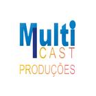 Multilogo2