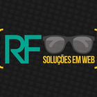 Logomarca renan felipe