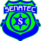 Logo senatec