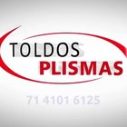 Tmp 23131 logo241047401