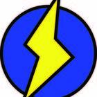 Logotipo colorido