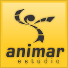 Logo animarestudio