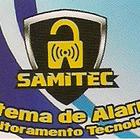 Samitec