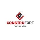 Construfort logo