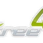 Tree4 branco