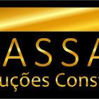 Logo massari
