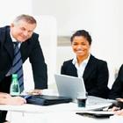 Contabilidade  consultoria cont%c3%a1bil  assessoria cont%c3%a1bil