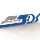 Logo proto3ds 01