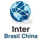 Logo interbrasilchina