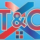 Logo loja