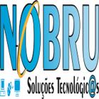 Nobrutec 3x4