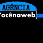 Agencia.vocenaweb