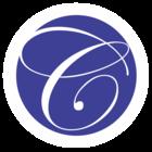 Logo cleber design novo2