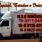 1410149414144 scrapeenet