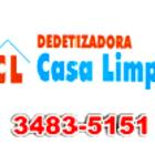 Logo marca casa limpa (2)