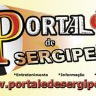 Nova logo portal