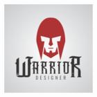 Warrior perfil