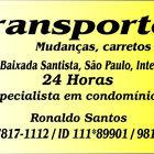 Cart%c3%a3o transporte ronaldo