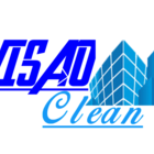 Logo visao clean pra site  6