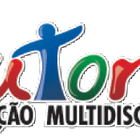 Tutores logo