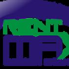 Logo rentmax menor